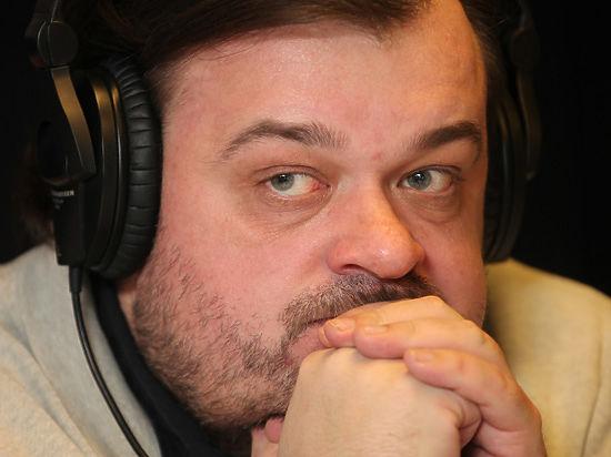 Откровения Василия Уткина: «Мы — одна из самых убиваемых профессий!»