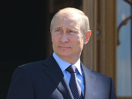 Мало комфортный Путин и «гуттаперчевая Россия»: о чем говорили на встрече ОДКБ