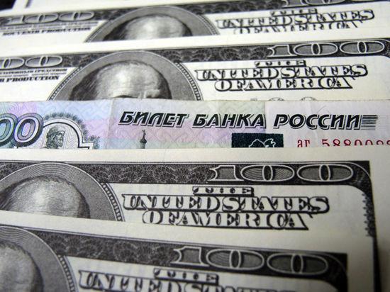 Россию накажут «более интенсивно»: США обещают новые санкции