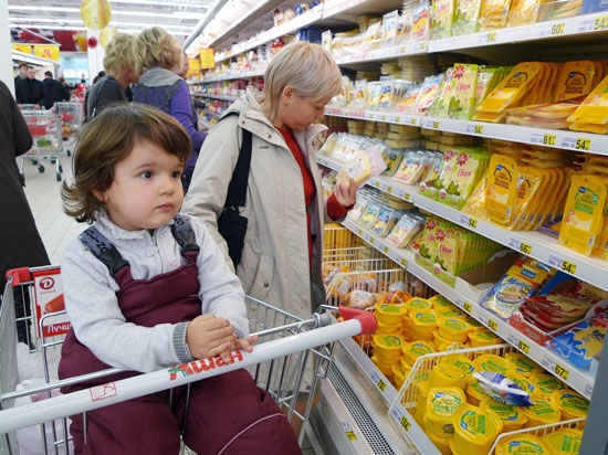 В ведомтсве уверены, что частое употребление сладких газорованных напитков приводит  тяжелым для детского здоровья последствиям