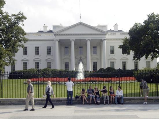 10 друзей Порошенко: конгрессмены предлагают сделать Украину военным союзником США