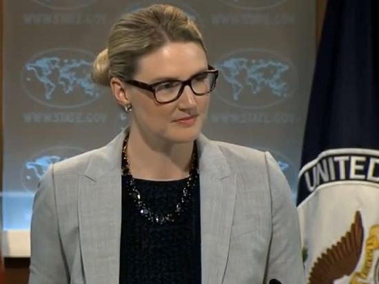 В Госдуме не поверили фото США об обстреле Украины с территории РФ