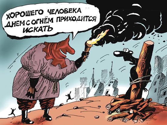 Многие москвичи так и не поняли, что голосование за депутатов Мосгордумы было не настоящим