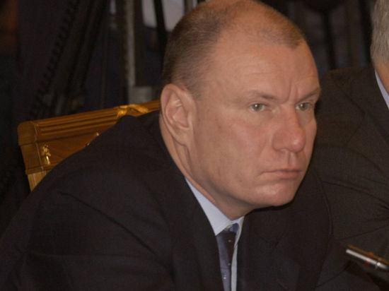 Юрист Филипп Рябченко прокомментировал «МК» сегодняшнее заседание по громкому делу
