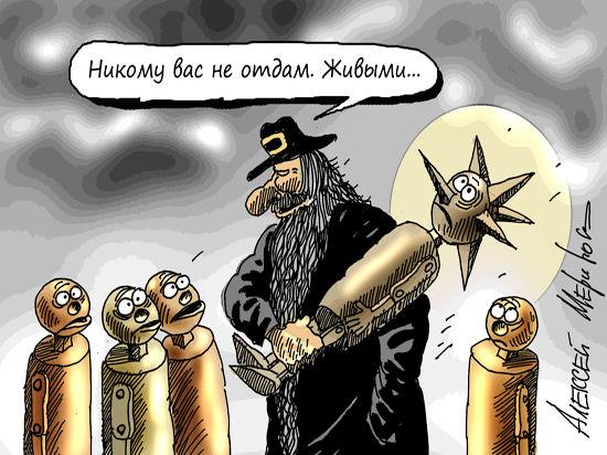 Общественная палата просит Минобрнауки не вводить портфолио абитуриента в 2015 году