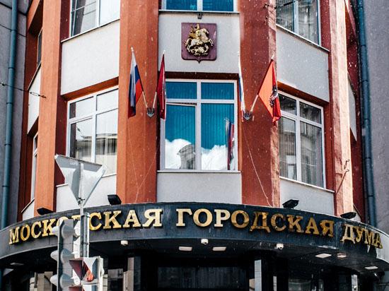 Коммунисты пугают Путина: если мы не спасем Донбасс - нацисты возьмут Москву