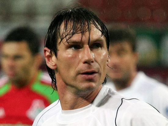 Егор Титов: В финале Лиги чемпионов потребуется дополнительное время