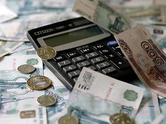 С первого июля южноуральцев ждет очередное повышение платы за «коммуналку»
