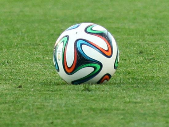 Команды РФПЛ и ФНЛ готовятся к ответным стыковым матчам