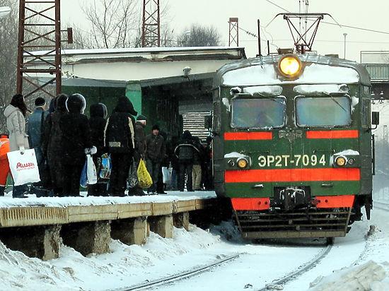 Как в российской глубинке боролись за возвращение электропоездов и выживали без них