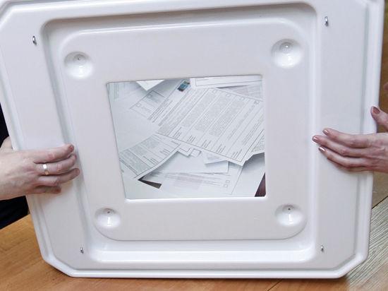 Партбилет в мешке не утаишь: префект ЮВАО меняет казачество на мандат депутата Мосгордумы