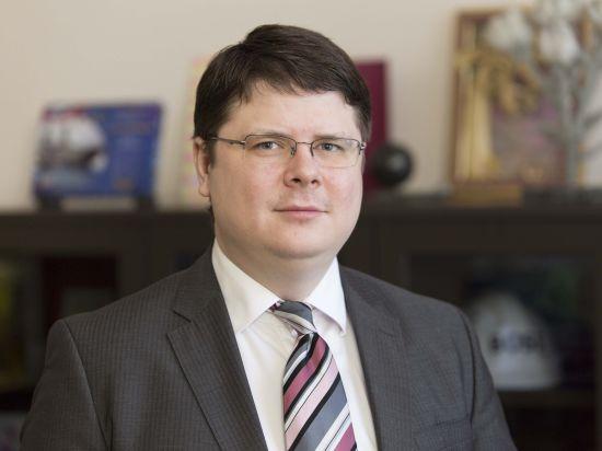 Выборы губернатора Мурманской области, которые состоятся 14 сентября, преподнесли нам удивительные сюрпризы