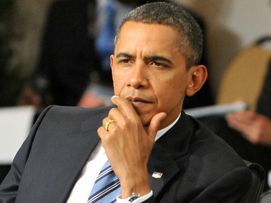 Финский аналитик: Обама ничего не знает об экономической ситуации в РФ