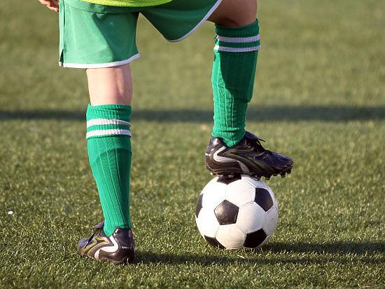 УЕФА запретил крымским клубам выступать в чемпионате России: без согласия Украины нельзя