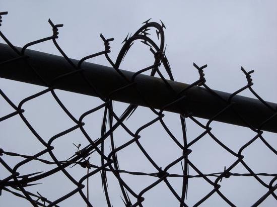 Экс-чиновники мэрии и Минобрнауки осуждены за