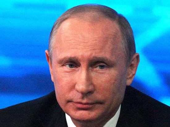Рейтинг Путина достиг исторического максимума. Пора ли оппозиции на пенсию?