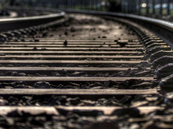 200 польских шахтеров заблокировали поезда с российским углем