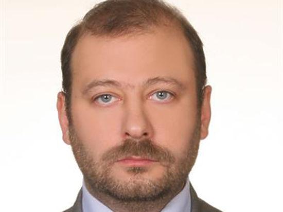 Бывший кремлевский чиновник, отвечавший за Украину, дал первое интервью после отставки