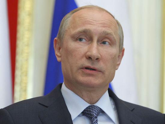 Путин собрал в Сочи военную элиту и потребовал сделать российскую оборонку независимой