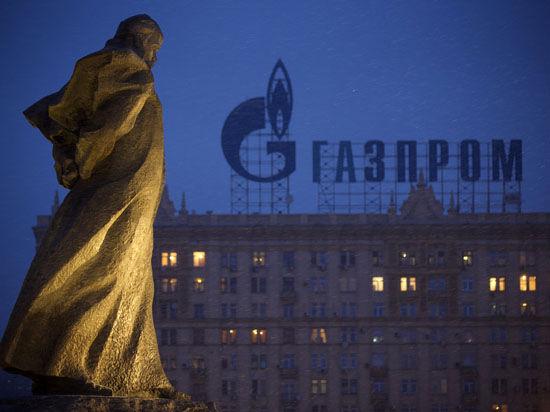 Европа должна оценить реализацию мирного плана на юго-востоке Украины