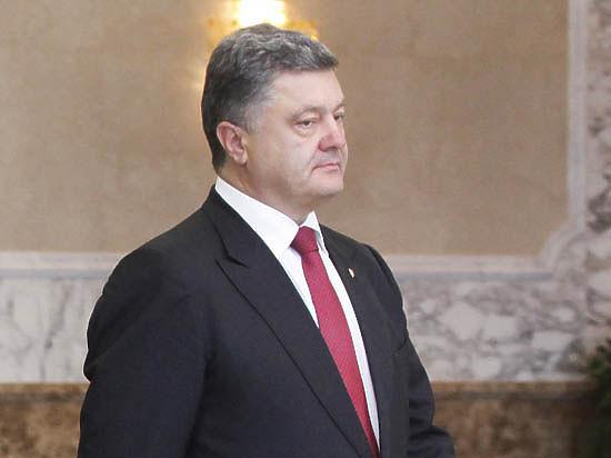 Пройдет ли референдум в Донбассе