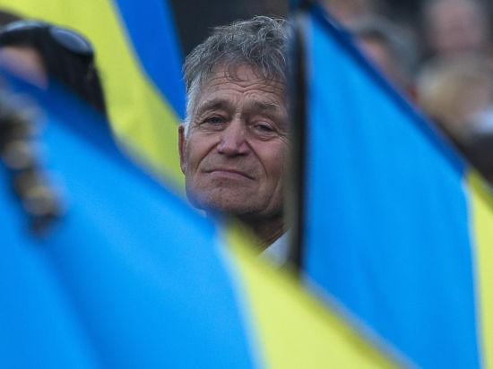 Большинство дезертиров являются уроженцами Западной Украины