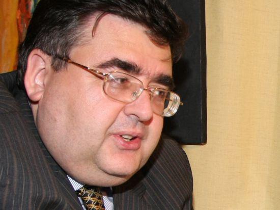 Экс-госдумовец Митрофанов:  депутаты не живут по Трудовому кодексу