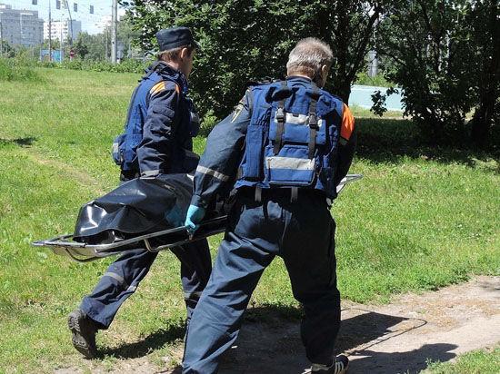 В Москве задержали «лесного маньяка», задушившего девушку в лесопарке Измайлово