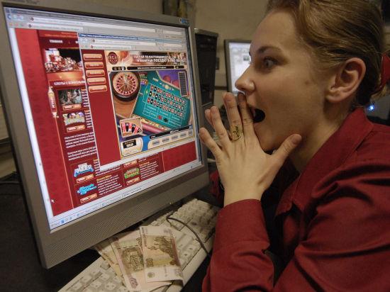 Ранее депутаты пытались ограничить продажу компьютерных игр, пропагандирующих культ насилия и жестокости