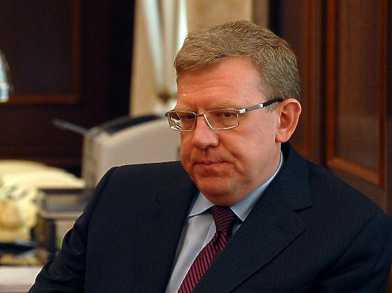 Кудрин против Пушкова: экс-министр финансов заступился за
