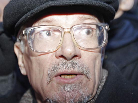 Может ли Фергюсон стать вторым Донецком?