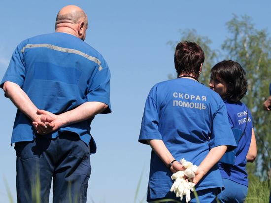 Родные умершего в Шереметьево Артема Чечикова готовы пойти на «мировую» с аэропортом