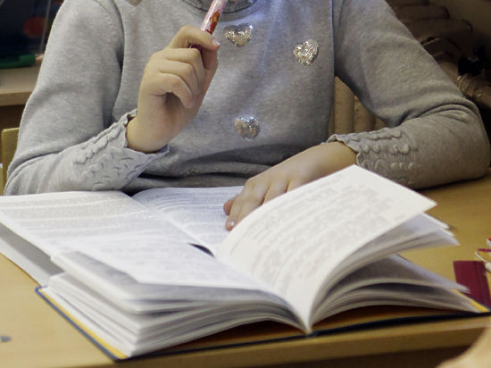 Уроки труда переименуют в предмет ТТТ