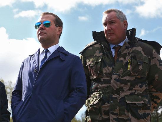 Вице-премьер РФ сделал громкие заявления о возможностях российского ОПК
