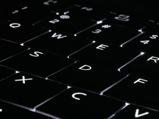 Минсвязи уточнило, по каким документам разрешат пользоваться Wi-Fi в общественных местах