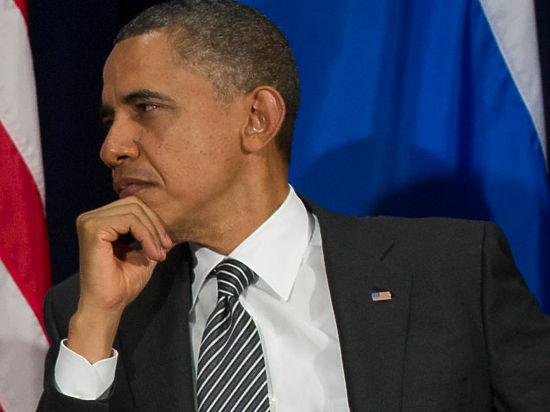 ЕС повременил с новыми антироссийскими санкциями, а Обама оставил себе место для маневра