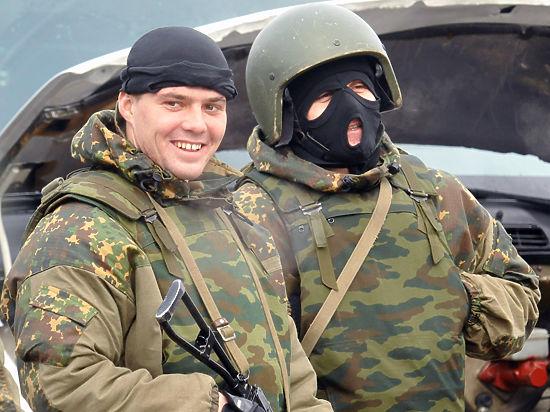 На Северном Кавказе активизировалось бандподполье: в Нальчике ликвидированы боевики, засевшие в жилой пятиэтажке