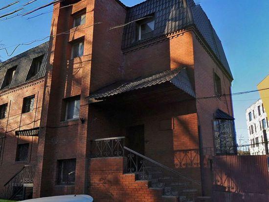 В Москве открылось посольство Донецкой Народной республики