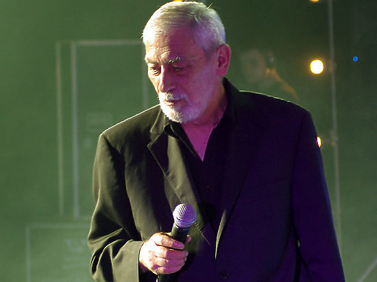Народный артист Грузии не предполагал, что его слова воспримут всерьез