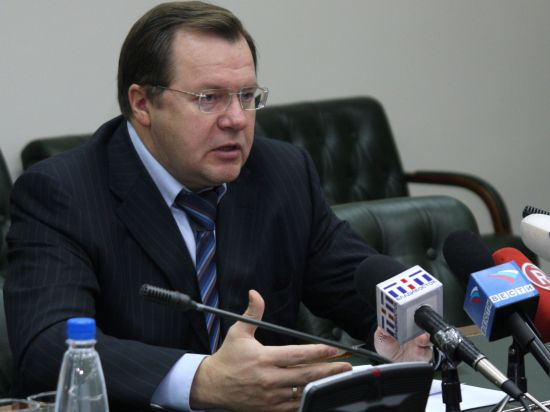 Ашлапов Николай Иванович