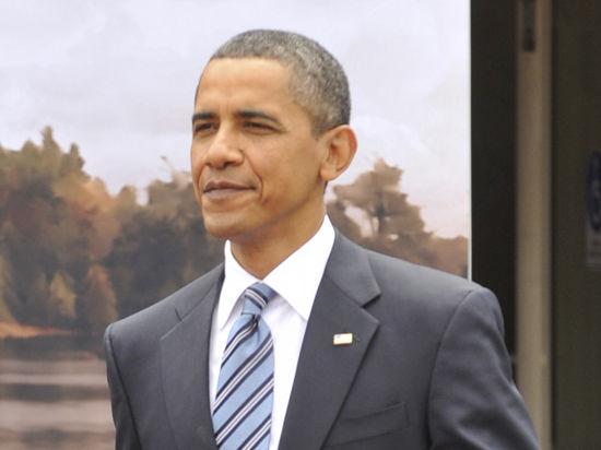 Изжит ли в Америке расизм с приходом Обамы в Белый дом?