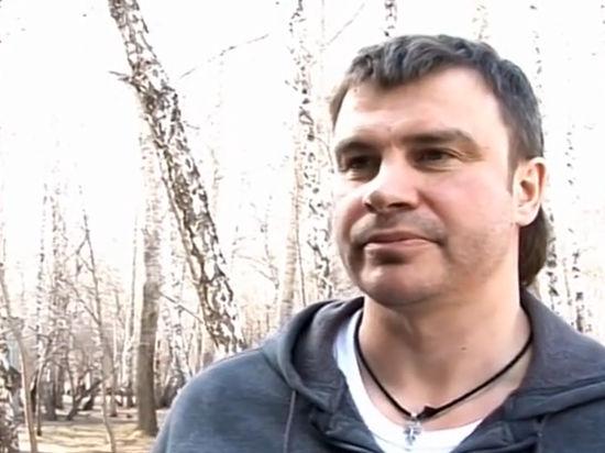 Хоккейный чемпион Валерий Карпов скончался после драки, не приходя в сознание