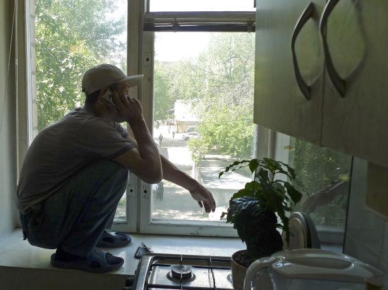 Жителей Подмосковья научат не переплачивать за коммуналку