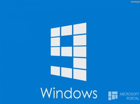 Весной 2015 года Microsoft представит единую для всех устройств ОС