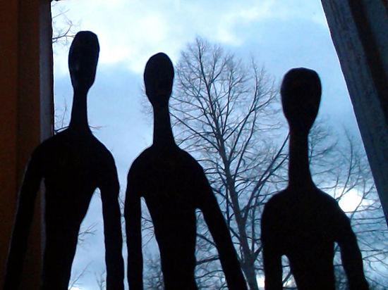 «Миром правят инопланетяне». Врач-сомнолог прокомментировал бессонную ночь Путина и Порошенко