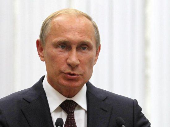 Президент назвал главную проблему Украины и не оценил антикоррупционые предложения
