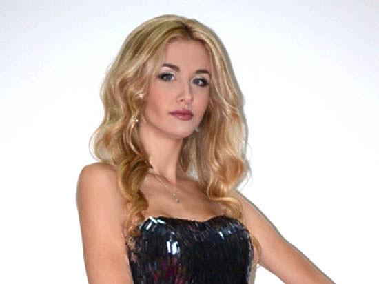 Конкурс «Российская красавица» выиграла Маргарита Бурдина из Рязани