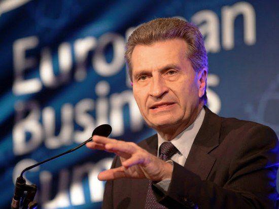 Почему Украину обвинили в недобросовестном выполнении контракта с