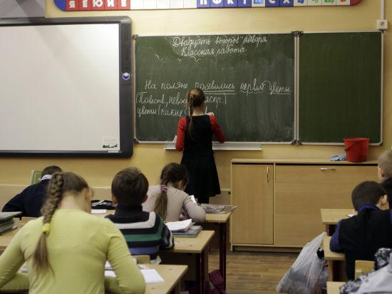 Популярность в школьные годы не связана с успехом по жизни
