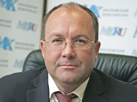 И.о. главы Ростуризма объяснил, как дешевле добраться до Крыма